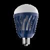 Εντομοαπωθητική LED Λάμπα 6 Watt Λευκό Ημέρας