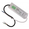 Τροφοδοτικό Αδιάβροχο IP65 12 Volt 100 Watt