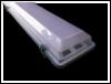 LED Φωτιστικό Οροφής Αδιάβροχο 32W IP66