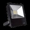 Προβολέας Led HQ 50 Watt 90-265 V IP65 Ψυχρό Λευκό SIRIUS