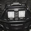 Προβολέας EPISTAR LED 48 Watt Υψηλής Ισχύος 10-30 Volt